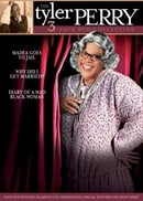 The Tyler Perry Collection: 3 Pack DVD Collection