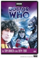 Doctor Who - The Hand of Fear (Episode 87)