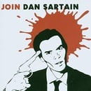 Join Dan Sartain