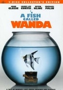 A Fish Called Wanda (Two-Disc Collector
