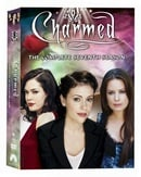 Charmed - The Complete Seventh Season