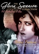 The Gloria Swanson Collection