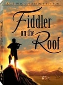 Fiddler on the Roof (Collector