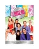 Beverly Hills, 90210 - The Complete Second Season