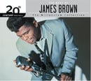 20th Century Masters - The Millennium Collection: The Best of James Brown (Eco-Friendly Packaging)