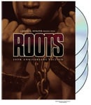 Roots   [Region 1] [US Import] [NTSC]