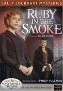 Sally Lockhart Mysteries - Ruby In the Smoke (Masterpiece Theatre)