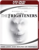 The Frighteners (Peter Jackson