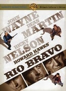Rio Bravo (Two-Disc Ultimate Collector