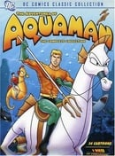 The Adventures of Aquaman: The Complete Collection (DC Comics Classic Collection)