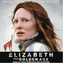 Elizabeth: The Golden Age - Music from the Motion Picture