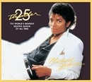Thriller: 25th Anniversary Edition
