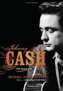Johnny Cash: The Biography