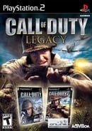Call of Duty Legacy