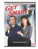Get Smart: The Complete Series