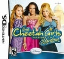The Cheetah Girls:  Passport to Stardom