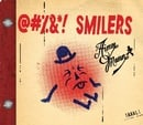 @#%&*! Smilers (Special Edition)