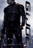 G.I. Joe: Rise of Cobra [Theatrical Release]