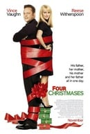 Four Christmases [Theatrical Release]