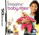 Imagine Babysitters