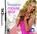 Imagine Movie Star