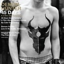 45 Days (CD/DVD)