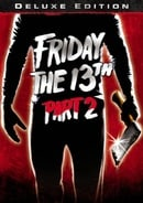 Friday the 13th, Part 2