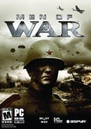Men of War
