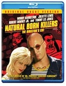 Natural Born Killers (Unrated Director