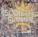 (500) Days Of Summer - Music From The Motion Picture
