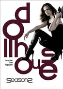 Dollhouse: Season Two