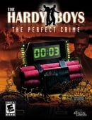 The Hardy Boys: The Perfect Crime [Game Download]