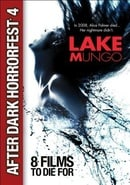 Lake Mungo (After Dark Horrorfest 4)