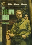 The Fugitive Kind (The Criterion Collection)