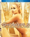 Showgirls [1995] (Uncut - Dutch Import)
