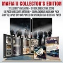 Mafia II: Collector
