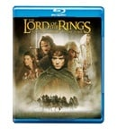 The Lord of the Rings: The Fellowship of the Ring