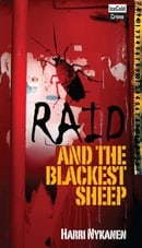 Raid and the Blackest Sheep