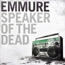 Speaker of the Dead