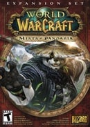 World of Warcraft: Mists of Pandaria