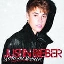 UNDER THE MISTLETOE- DELUXE EDITION +bonus(+DVD)(ltd.)