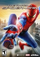 The Amazing Spider-Man [Download]