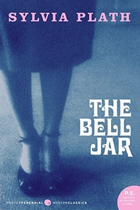 The Bell Jar (P.S.)