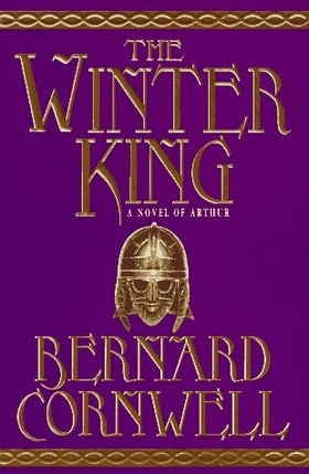 The Winter King (The Arthur Books #1)