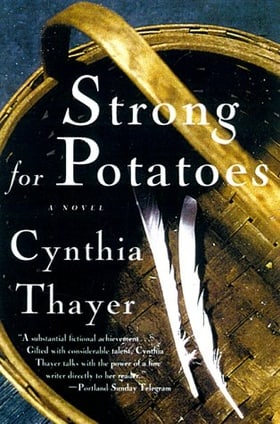 Strong for Potatoes