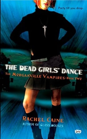 The Dead Girls's Dance