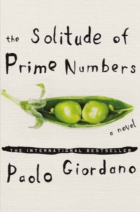 The Solitude of Prime Numbers: a Novel