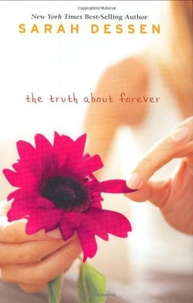 The Truth about Forever (Teen's Top 10 (Awards))
