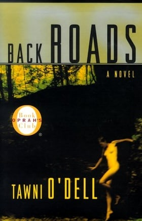 Back Roads (Oprah's Book Club)