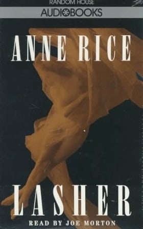 Lasher (Anne Rice)